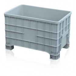 bigbox 105x64x66,8 cm