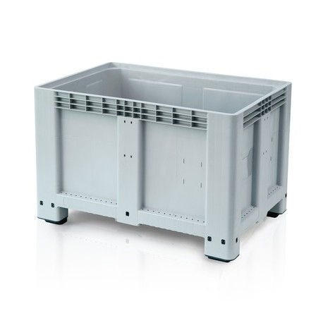 bigbox 120x80x76 cm – 4nohy