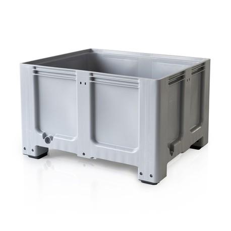 bigbox 120x100x76 cm – 4 nohy