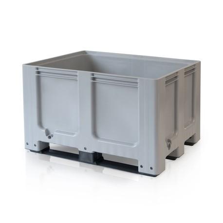 bigbox 120x100x76cm – 3 ližiny