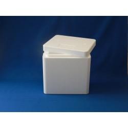 EPS termobox typ L7